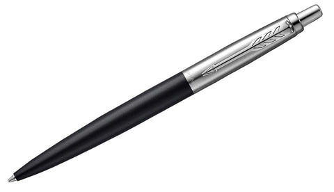 Jotter - XL Richmond Matte Black Ballpoint Pen