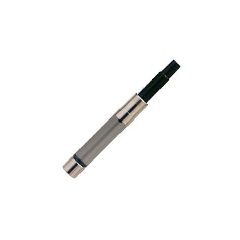 Sheaffer Converter