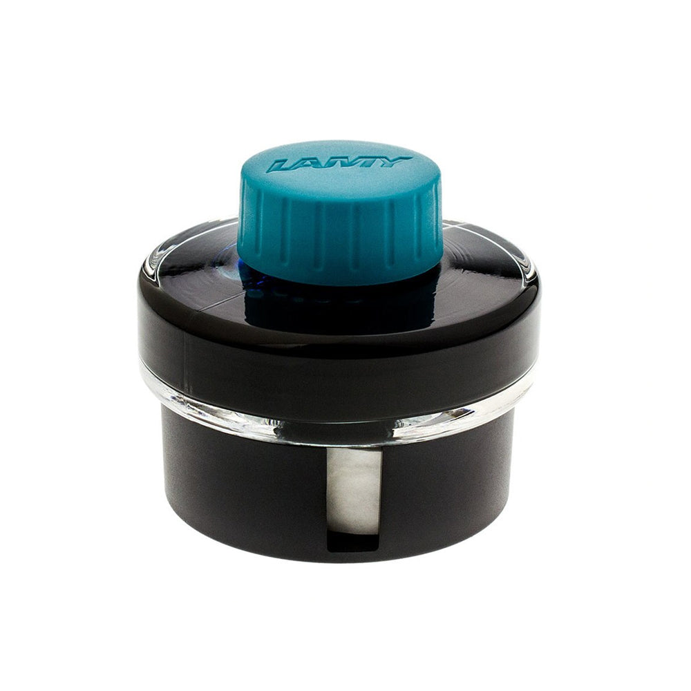 T52 Ink Bottle Turquoise 50ml