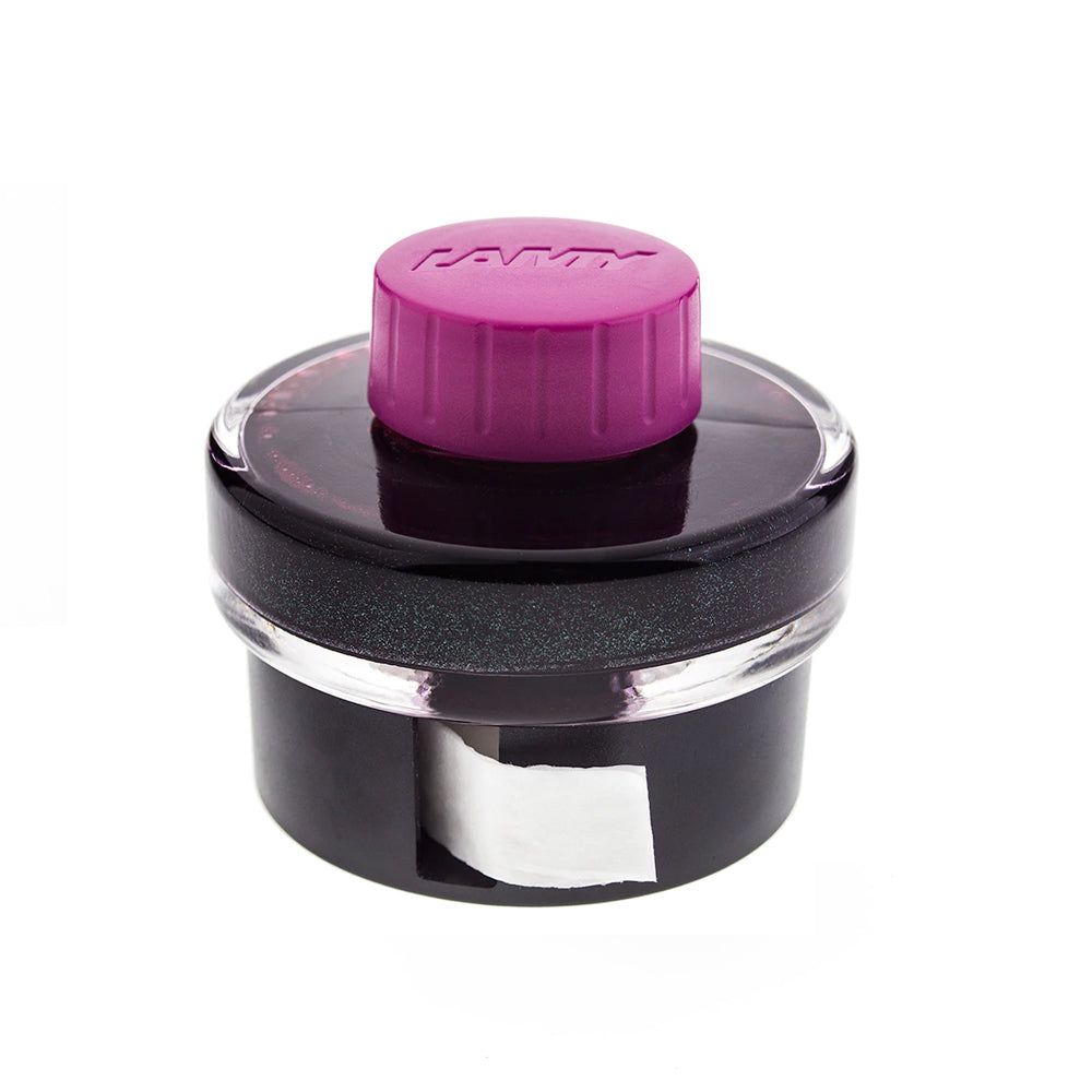 T52 Ink Bottle Vibrant Pink 50ml