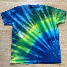 Load image into Gallery viewer, Youth Ice Dye Size XL (14,16)