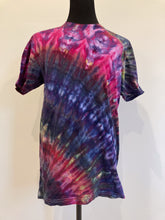 Load image into Gallery viewer, Adult Large Ice Dye