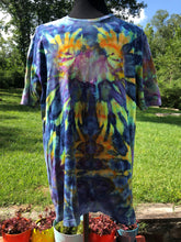 Load image into Gallery viewer, Adult XXL Ice Dye