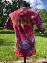 Load image into Gallery viewer, Adult Medium Ice Dye