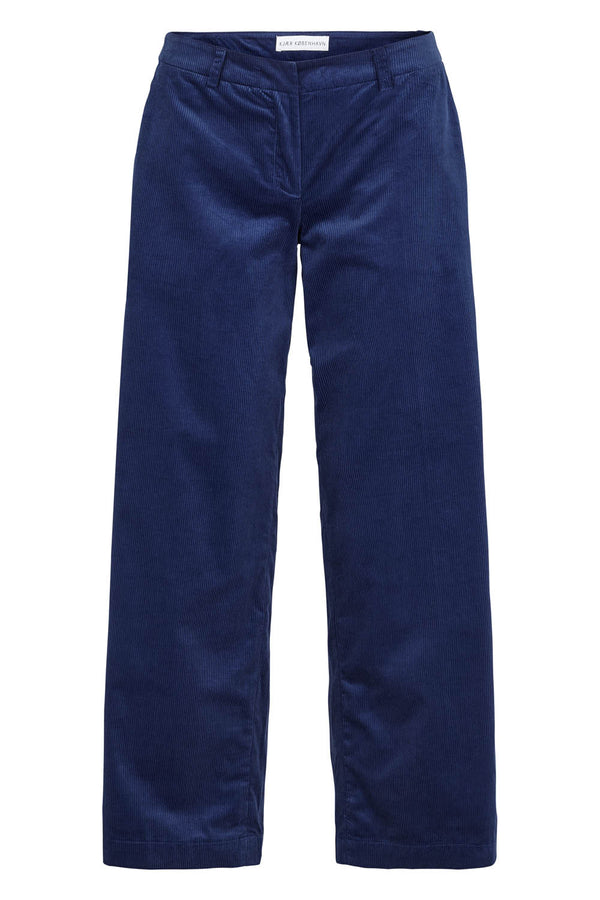 Marstalsgade Long Pants