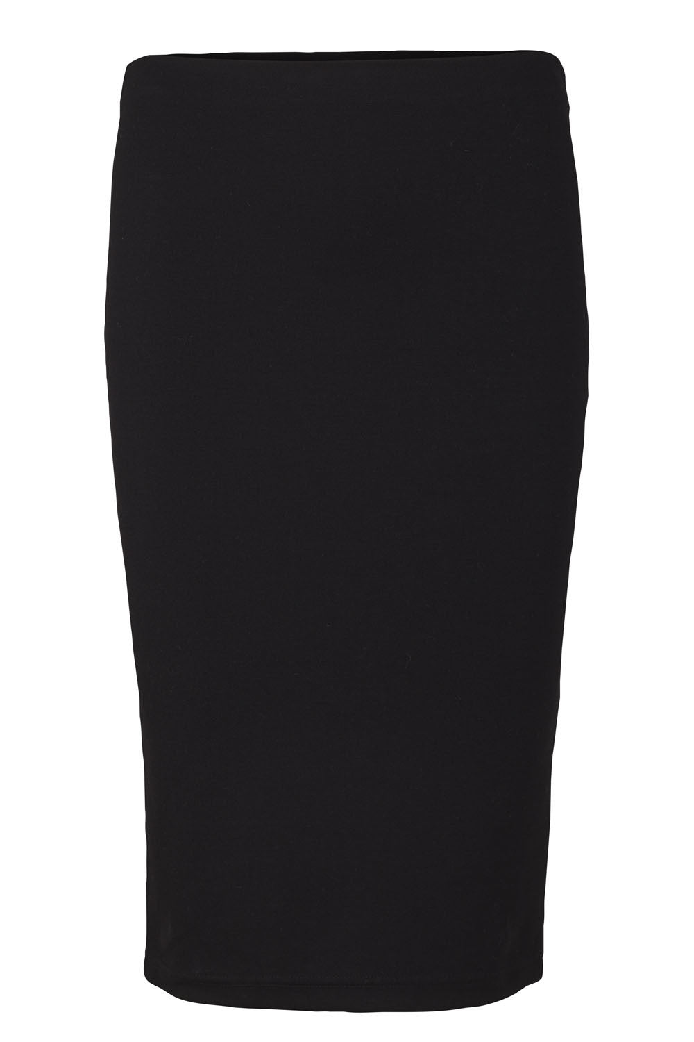 Øster Søgade pencil skirt
