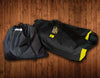 HAMPTON HUGGA HOLDALL, WITH FREE WET KIT BAG - HUGGA Rowing Kit - 1