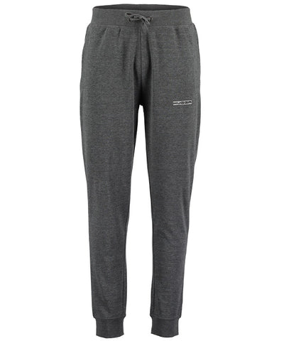 933KK Slim-fit sweatpants