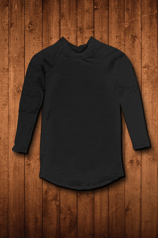 KGS LS COMPRESSION TOP