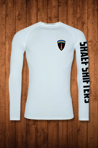 SHAEF SHIFTERS BASE LAYER