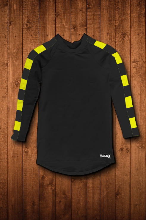 UNIVERSITY OF SHEFFIELD LS COMPRESSION TOP