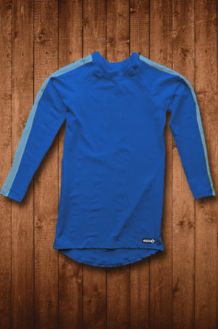 LAKELAND LS COMPRESSION TOP
