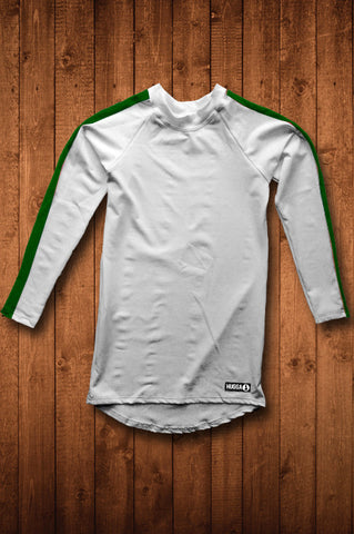 STAINES BOAT CLUB LS COMPRESSION TOP