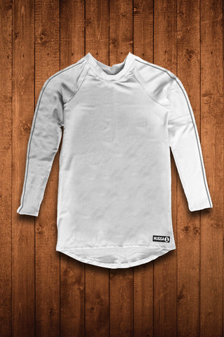 LONDON ROWING CLUB LS COMPRESSION TOP