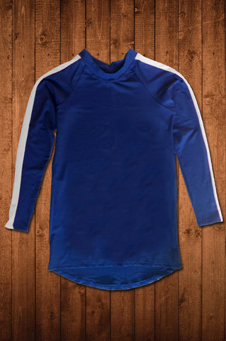 PUTNEY TOWN LS COMPRESSION TOP