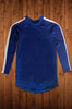 PUTNEY TOWN LS COMPRESSION TOP - HUGGA Rowing Kit - 3