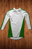 MILTON KEYNES RC LS COMPRESSION TOP - HUGGA Rowing Kit - 2