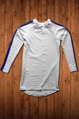 EVESHAM LS COMPRESSION TOP