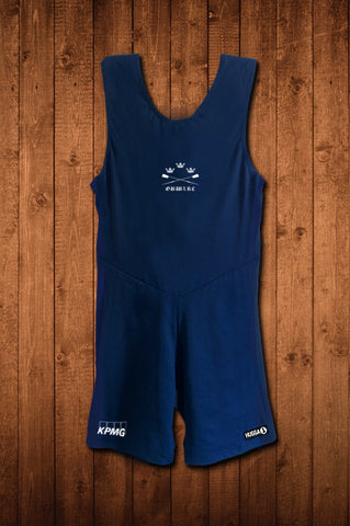 OUWLRC Rowing Suit