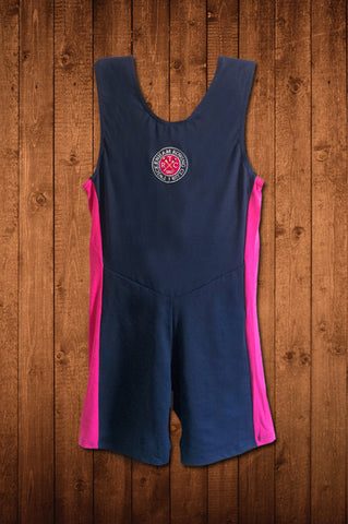 TwRC Rowing Suit