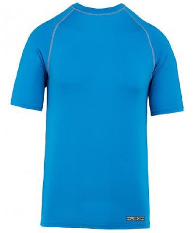 4007PA SHORT SLEEVE BASE LAYER TOP