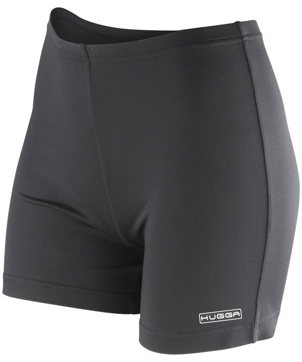 283SF Softex® Quick Dry shorts