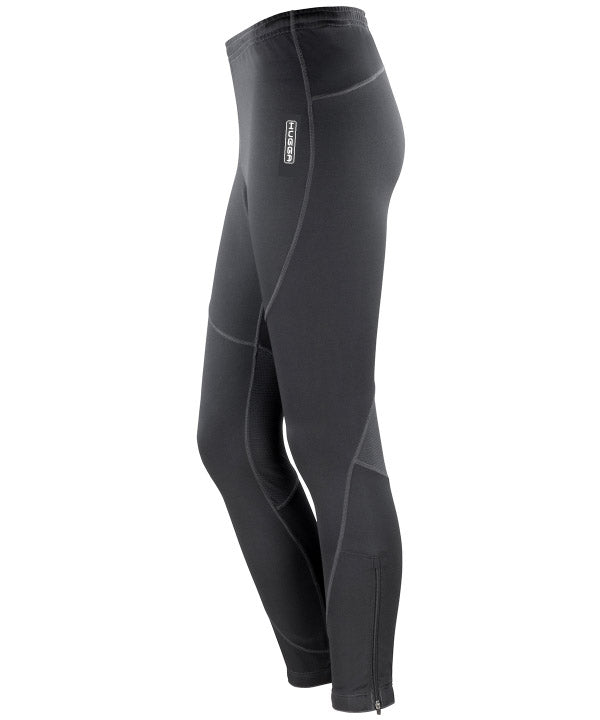 171SF Women's Compression sprint pants