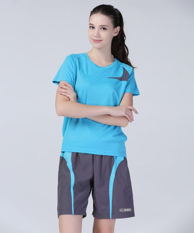 184SX Womens micro-lite team shorts
