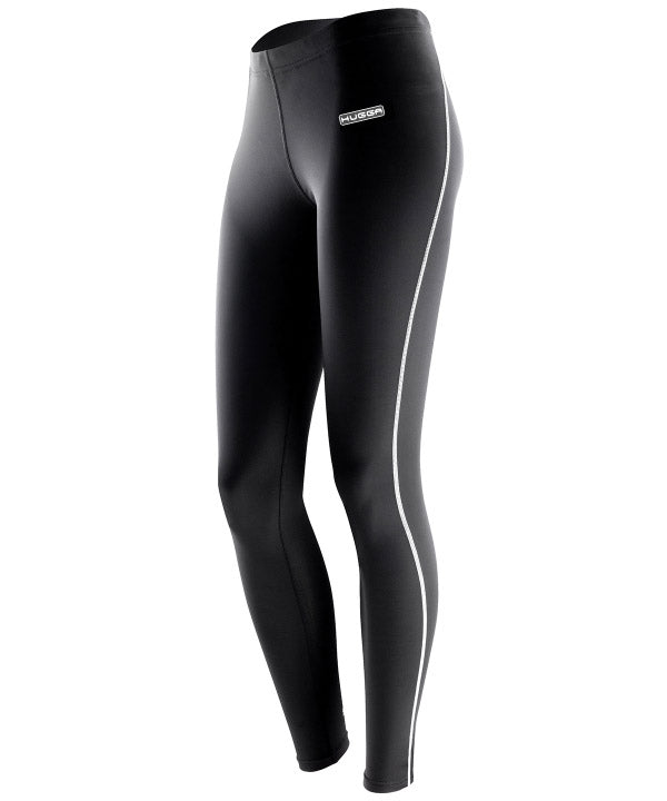 251SF Women's bodyfit baselayer leggings
