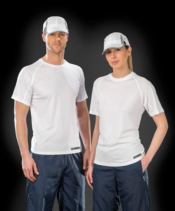 287X Performance Aircool T-Shirt
