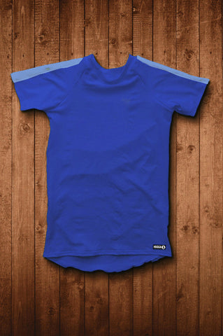 Lakeland SS Compression Top