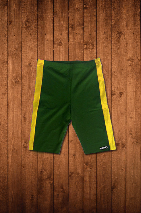 FURNIVALL COMPRESSION SHORTS - HUGGA Rowing Kit