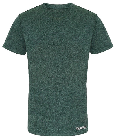 010 Lightweight Performance t-shirt