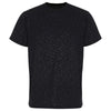013 Burnout t-shirt