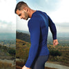 016 Performance baselayer