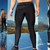 TR017 TriDri® training leggings