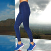 031 Performance leggings