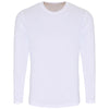 050 Long sleeve performance t-shirt