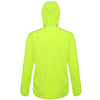 070 Ultralight layer softshell