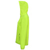 080 Ultralight layer softshell