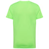 10B Performance t-shirt