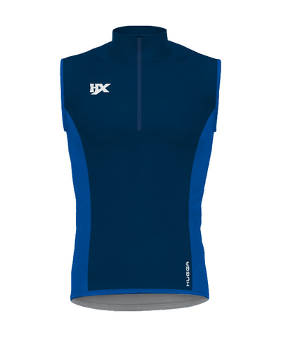 HX ELITE Contrast Panel ACTIV STRETCH GILET