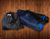 WEYBRIDGE RC HUGGA HOLDALL, WITH FREE WET KIT BAG - HUGGA Rowing Kit - 1