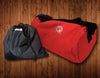 KINGSTON RC JUNIORS HUGGA HOLDALL, WITH FREE WET KIT BAG - HUGGA Rowing Kit - 1