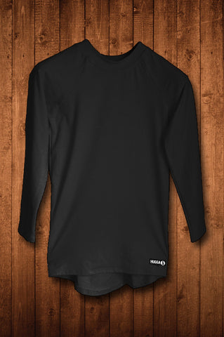 DART TOTNES LS COMPRESSION TOP