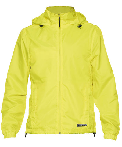 094GD Hammer™ Unisex Windwear Jacket