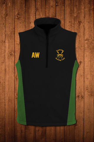 Ironbridge Gilet