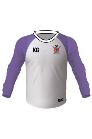 Hertfordshire RC Compression Top