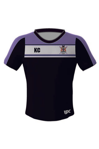 Hertfordshire RC T-Shirt