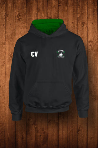Staines Boat Club Hoody